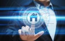 Common Network在Alameda推出新的家庭互联网定价