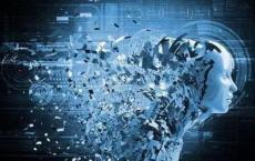 人工智能可以使美国电网变得更加智能