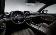 评测十代雅阁混动的行驶模式有什么不同及第十代雅阁混动