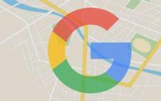 谷歌地图获得3项新功能在有限的时间内提供25%餐厅折扣