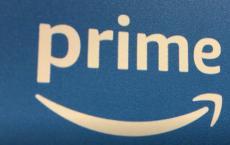 Airtel宽带用户可以免费使用一年的亚马逊Prime会员资格
