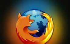 Firefox默认会加密Web域名请求