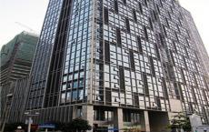 公寓采用建筑传统DC的渐进式转弯