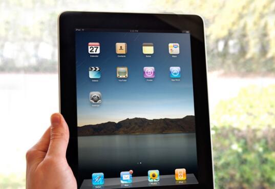 菲尔·席勒讲述了iPad必须如何等待iPhone的成熟才能引起关注