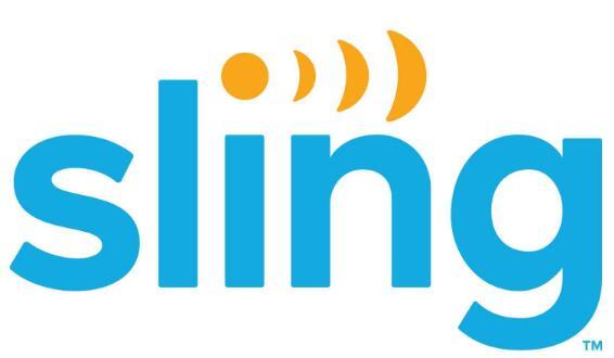 Sling TV提高价格 并增加更多频道和免费Cloud DVR