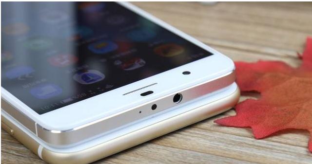 浅谈怎么使用surface触控笔及iPhone 长焦镜头能拍出大片