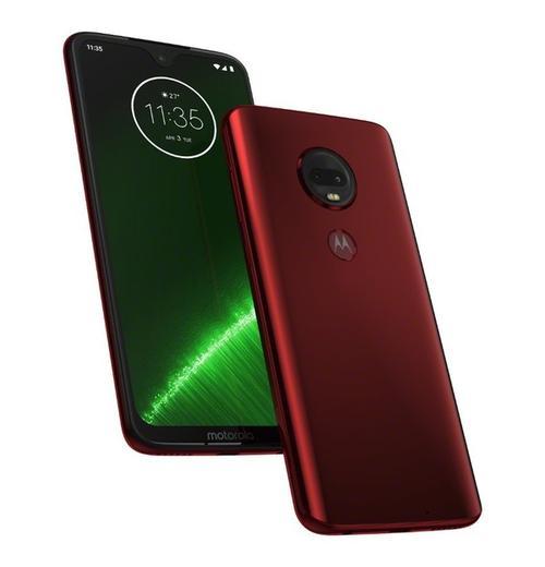 Pixel 3A或Moto G7是400美元以下的最佳手机