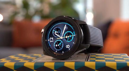 查看我们现在购买的最佳智能手表列表