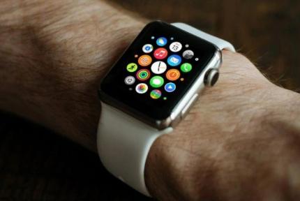 Apple Watch很快就会获得睡眠跟踪功能