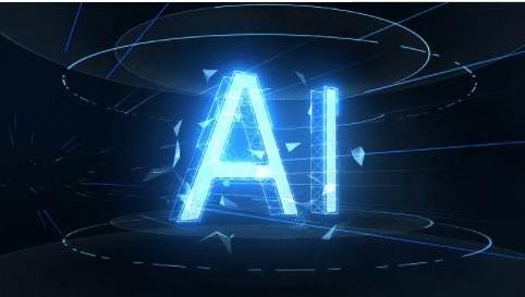 人工智能的四种方式正在塑造未来