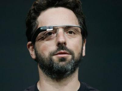 谷歌为未来的面部识别技术实际收集面部数据