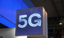 T-Mobile和高通公司在全国范围内将5G更接近现实
