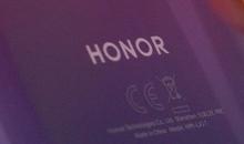 Honor 9X和Honor 9X Pro配有带弹出式摄像头的无边框显示屏
