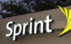Sprint将其5G网络扩展到美国的另一个城市