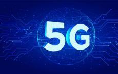 three在八月推出伦敦5G网络