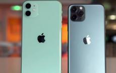 Apple将在iPhone的Taptic Engine中使用回收的稀土金属