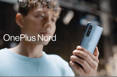 OnePlus Nord和Buds的促销视频展示其关键功能