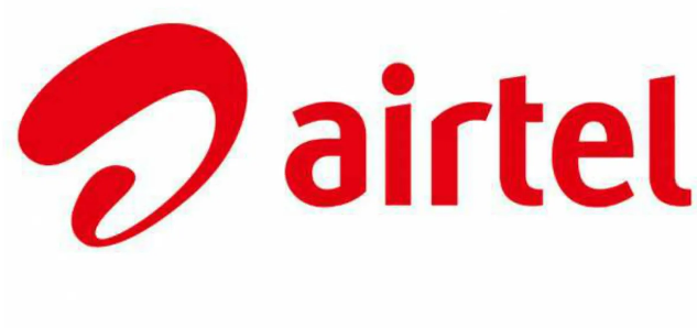 AIRTEL将99卢比和199卢比的预付计划扩展到更多圈子