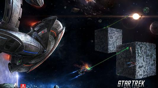 星际控制起源将会在9月发布新的游戏片段