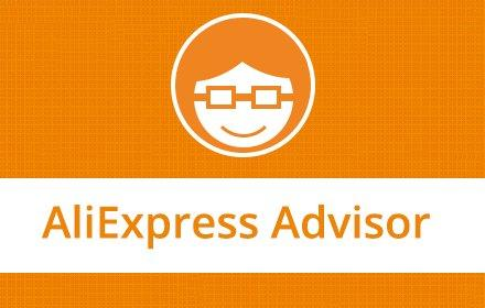 Eyemart Express重新开设了72家商店