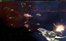设计一艘杀手银河文明3号飞船 你可以赢得1000美元