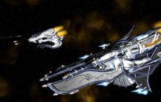 银河文明3号着眼于未来