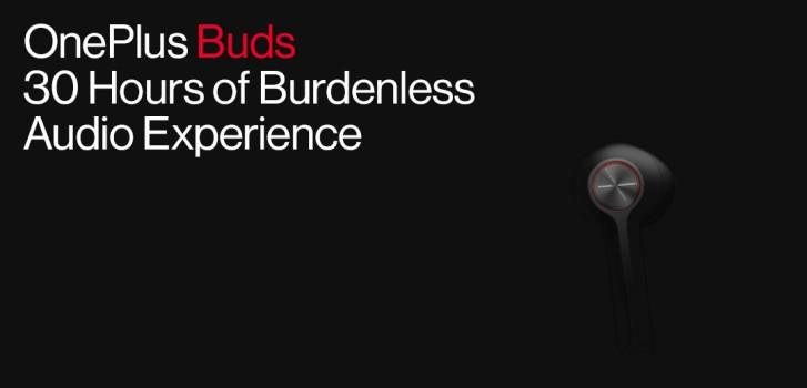 OnePlus Nord预购已结束OnePlus Buds将支持快速充电