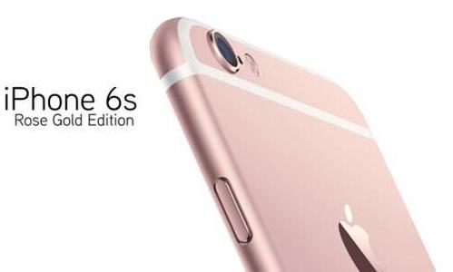 iphone6s:如何正确使用iphone6s
