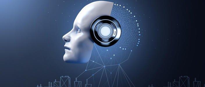 通过预处理或后处理数据 人类可以介入以纠正机器学习模型