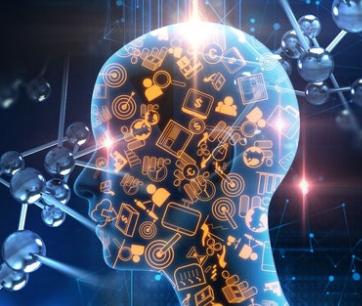 人工智能有哪些趋势是值得关注的