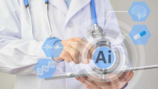 人工智能可以帮助脑癌患者避免活检