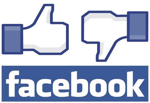 Facebook现在允许用户在照片和视频中添加音乐