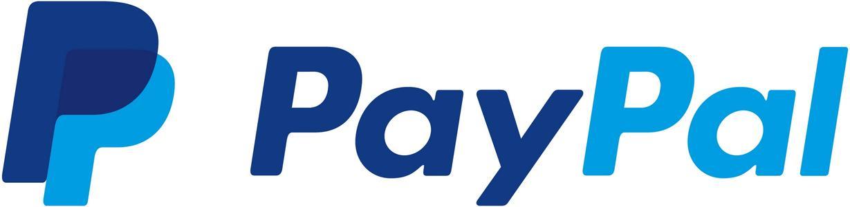 PayPal在第一季度新增了800万活跃用户