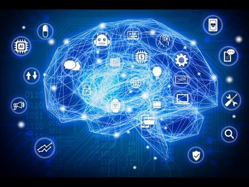 澳大利亚AI即服务市场预计将以36%的复合年增长率增长