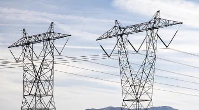 公用事业如何使用AI来适应电力需求