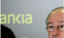 Bankia案件的防御措施在最后一场比赛中看不到Fiscalía的测试
