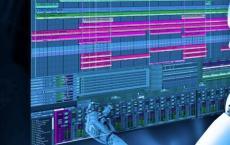 AI作曲颠覆音乐产业 95%从业者可能被取代