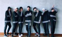 男孩乐队BTS如何从韩国偶像转向国际巨星