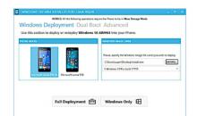 使用Windows 10 for ARM的Lumia 950 XL变得更容易