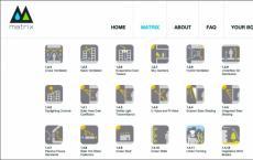 Callison推出了84种经过验证的可持续设计工具