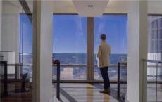 在窗户应用中避免热桥的8个技巧