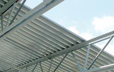 钢甲板 正确使用的11个技巧