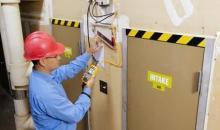 Tlou Energy在Lesedi发布了气体流量测试更新