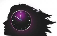 研究发现多巴胺 生物钟与暴饮暴食和肥胖有关