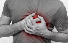 心脏病发作可能给无法治愈的人带来希望