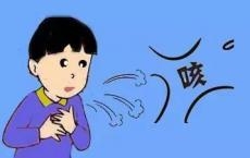 患有哮喘的儿童可享受富含鱼类的饮食