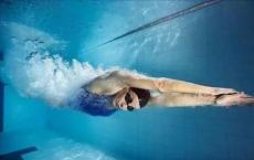 尼安德特人常常患有游泳者的耳朵