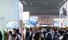 全球模具产业产值与消费量约三分之一由中国项献