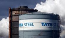 塔塔钢铁与浦项钢铁合作开发超回路系统钢管