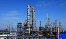 苯乙烯短短一个多月涨幅超40% 上涨持续性要看库存拐点